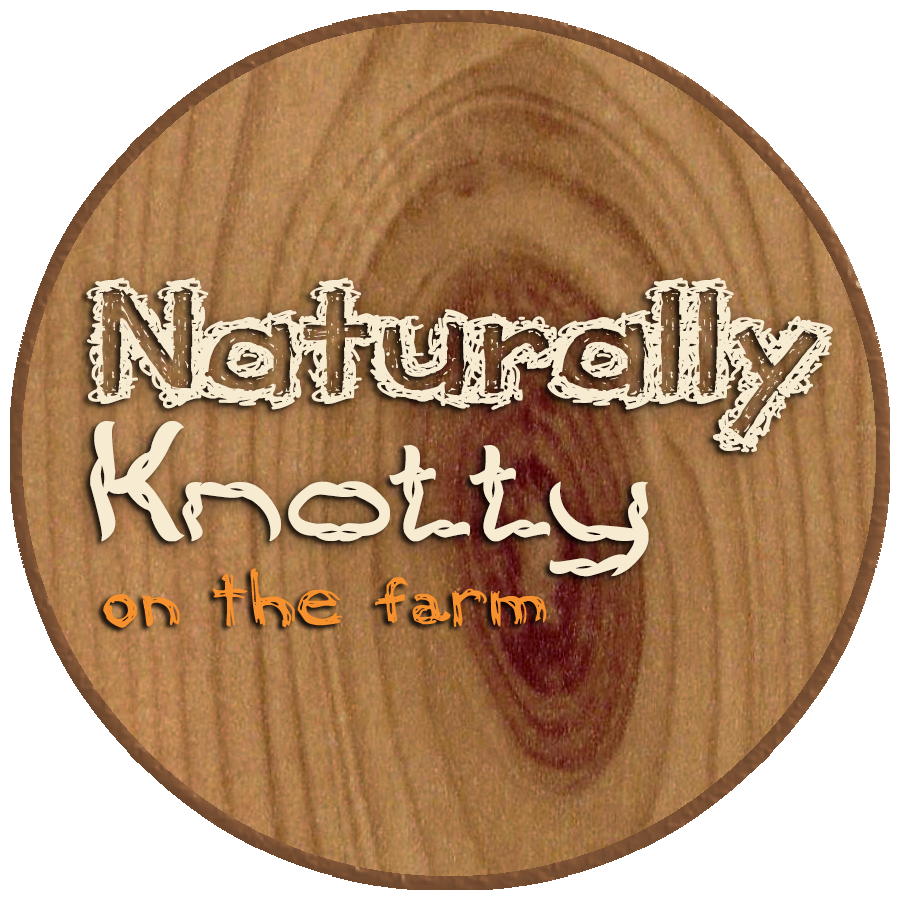 www.naturallyknotty.ca